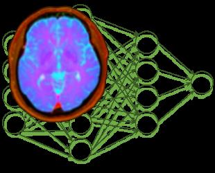 データ科学部門のイメージ